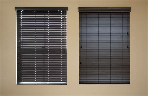 Privacy Blinds Make Your Choice For Designs In Privacy Blinds