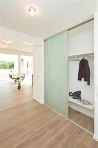 eingang garderobe versteckte garderobe garderobe tes