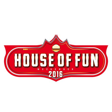 house of fun free coins house of fun free coins and spins