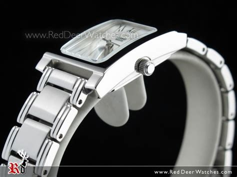 Casio Bel 100d 7a2v buy casio beside european square bel 100d 7a2v bel100d buy watches