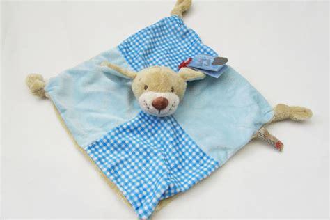 Comfort Blanket by Us Comfort Blanket Industry Posts Record Sales The Poke