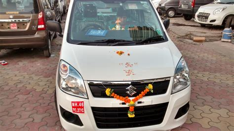 Maruti Suzuki Wagon R 1 0 Lxi Maruti Suzuki Wagon R 1 0 Lxi Photos Images And