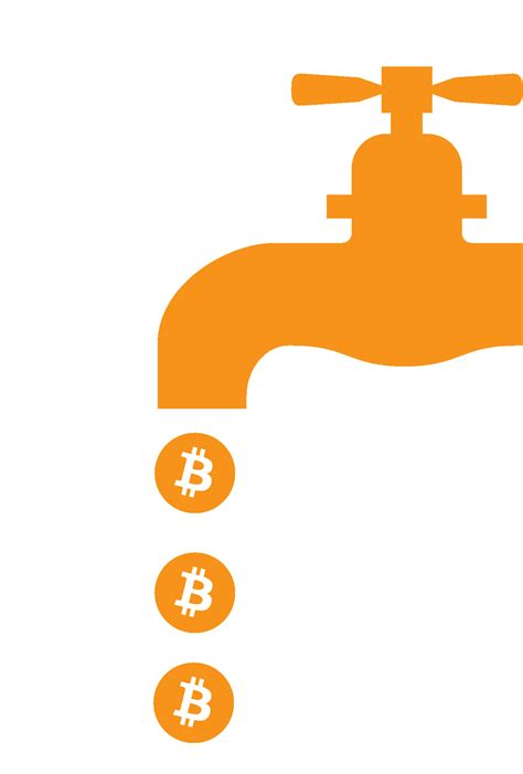 Bitcoin Faucet by Les Meilleurs Faucets 224 Bitcoin Cryptogains Fr
