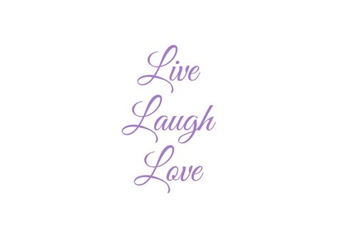 live love and laugh live laugh love wall decal shop fathead 174 for wall art