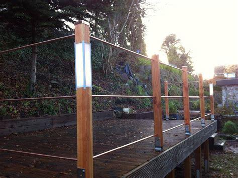 kleiderständer selber bauen terrassengel 228 nder selber bauen terrassengel nder selber