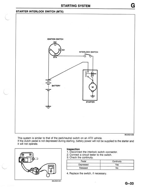 mazda 626 distributor wiring diagram mazda 626 alternator