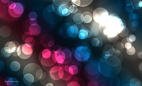 imagenes para wallpaper gratis bokeh lights desktop background or twitter bg