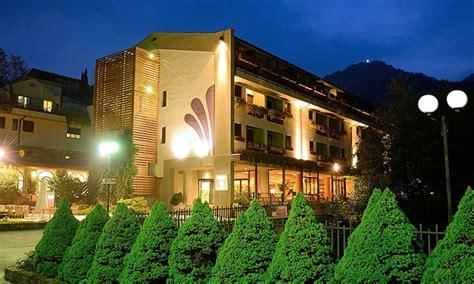 roseo hotel bagno di romagna r 242 seo euroterme wellness resort a bagno di romagna