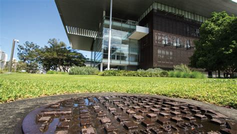 Covers Brisbane by Utility Security Covers Brisbane Ej
