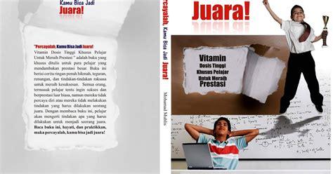 buat desain cover buku desain foto desain gambar desain cover buku i can