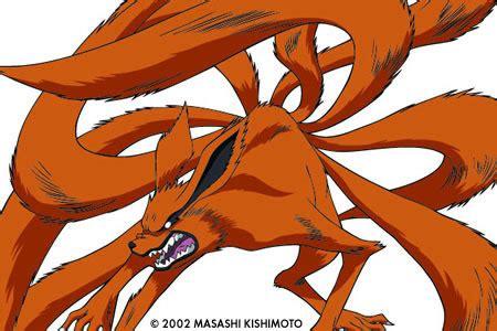 imagenes de naruto el zorro de 9 colas de pequeo imagenes tiernas naruto uzumaki wiki wiki series japonesas
