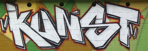 httpwulfen wikideimagesegraffitikunstjpg