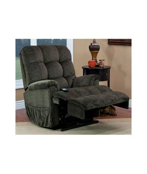 sleeper recliner lift chair med lift full sleeper reclining lift chair free
