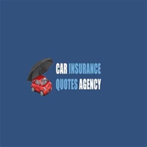 Cheap Car Insurance New York : Auto Insurance Agency