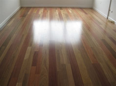 Classic Flooring by True Local Classic Flooring And Polishing Image Boral