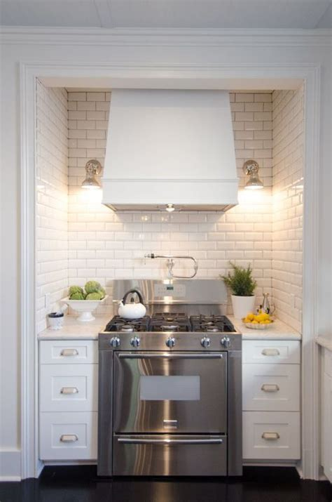 small kitchen solutions 25 best ideas about american dreams on pinterest american life states america and 50 states