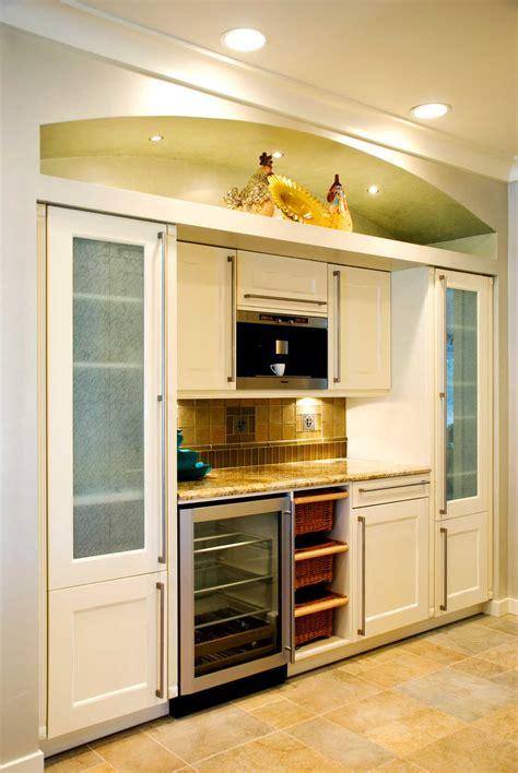 kitchen design rockville md 100 kitchen design rockville md kitchen design