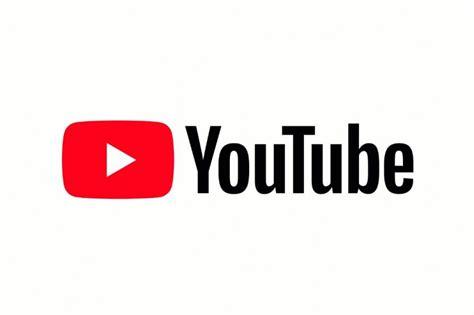 novo layout do youtube 2015 youtube novo 205 cone e design broadbandtv brasil