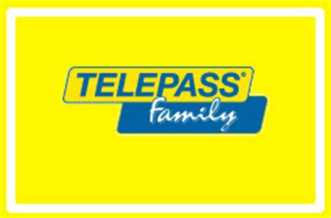 banche convenzionate telepass autostrade telepass family pannelli decorativi plexiglass
