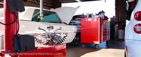 auto repair san dimas azusa baldwin park