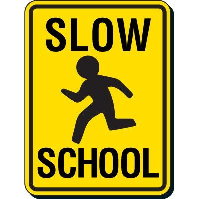 7 Signs You Are Popular In School by Signs For Clipart Best