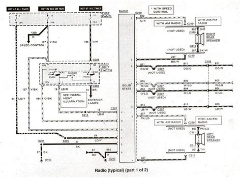 honeywell th8110u1003 wiring diagram honeywell th4110d1007
