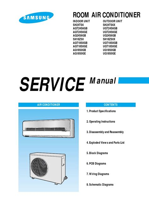 heil 5000 air conditioner parts wiring diagram for a heil 5000 air conditioner haier air