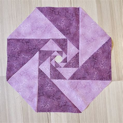 2 Color Quilt Blocks by Two Color Patchwork Quilt Blocks Geta S Quilting Studio