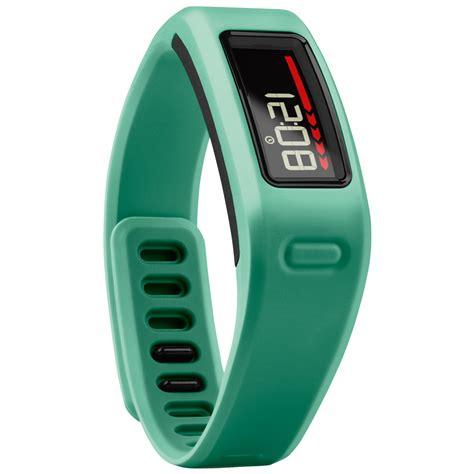 reset data on vivofit garmin vivofit fitness watch schwarz schwarz buy online in