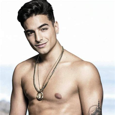 maluma photos 91 of 99 last fm