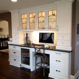kitchen desk modern design llc s design ideas pictures