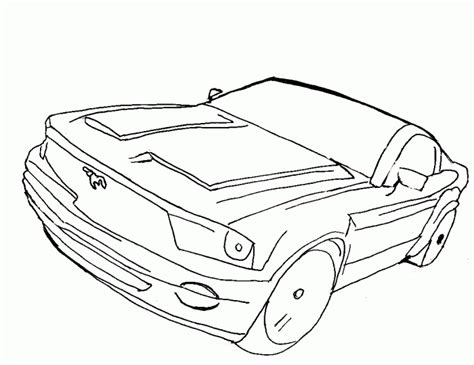street cars coloring pages koenigsegg ccx fast street car to color printable free