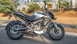 Bmw Motorrad Vision Next 100 Price In India by Bmw Motorrad Unveils Vision Next 100 Concept Ndtv Carandbike