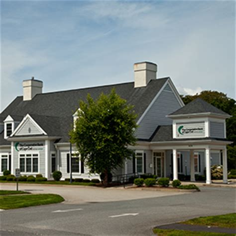 cape cod cooperative bank locations east harwich branch cooperative bank of cape cod