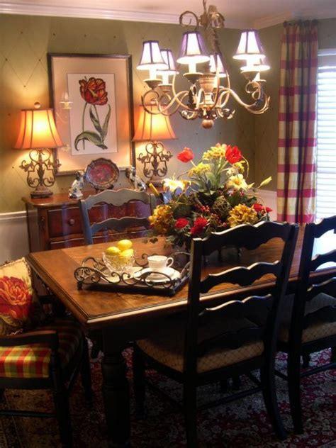 ambientes vintage decor en  decoraciones del hogar