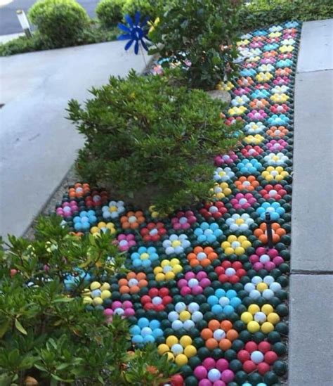 outdoor craft projects the 25 best ideas about golf crafts on