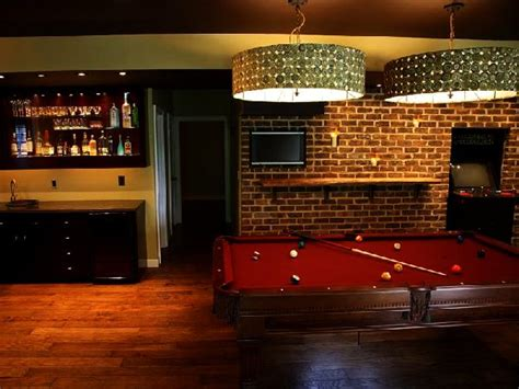 game room wall decor ideas game room ideas on pinterest game rooms board games and