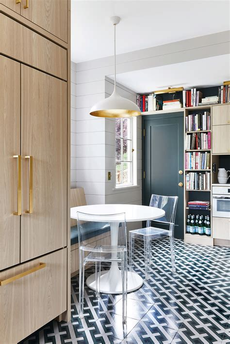 small kitchen table ideas   home architectural