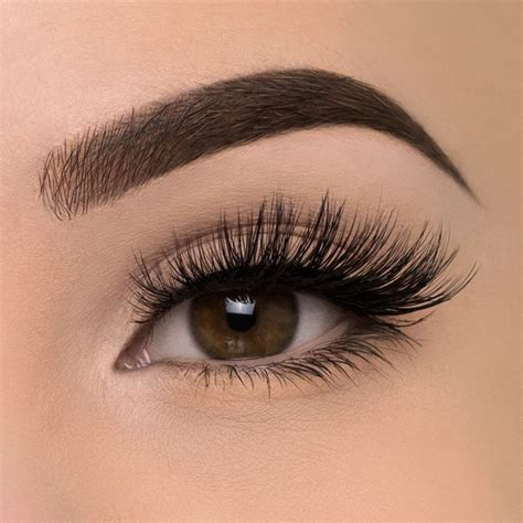 free eye near me 25 best ideas about eyebrow design on eyebrow
