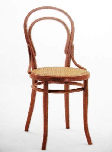 Stuhl Nr 14