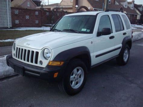 2004 jeep liberty transmission 2004 jeep liberty manual transmission