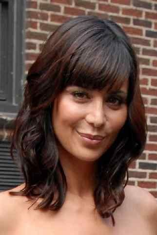 catherine bell haircut for the good witch best 25 catherine bell ideas on pinterest catherine