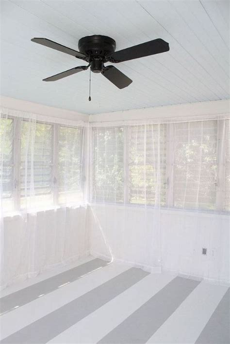 hanging curtains with wire 17 best images about budget curtain ideas on pinterest