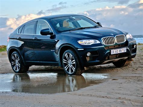 pictures of the bmw x6 bmw x6 xdrive50i picture 94069 bmw photo gallery