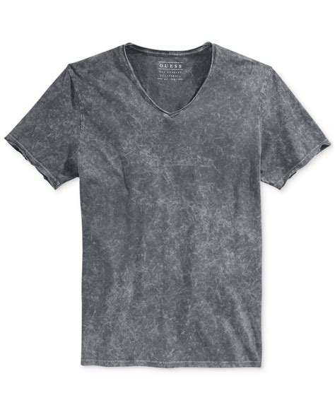 image gallery stonewashed t shirts