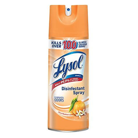 disinfect spray shop  disinfect spray price comparison  shopworldlux