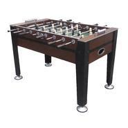 md sports 54 belton foosball table reviews mizerak dynasty 6 5ft billiard table fitness sports