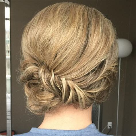 krlly tipa have thick hair fishtails with braided hair 40 awesome jazzed up