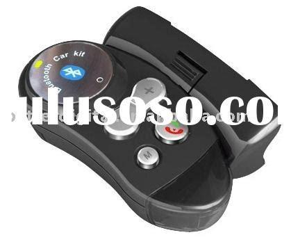 Steering Wheel Mounted Bluetooth Car Kit India Bluetooth Car Kit Steering Wheel Bluetooth Car Kit