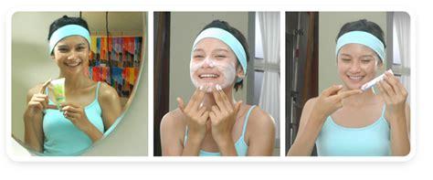 Sabun Muka Remaja cara cepat menghilangkan jerawat secara alami 187 dunia